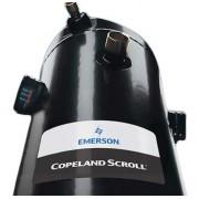 Copeland Scroll (Emerson)